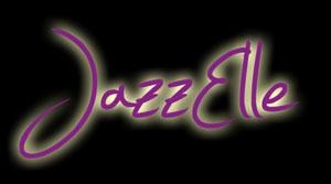 Jazz Elle
